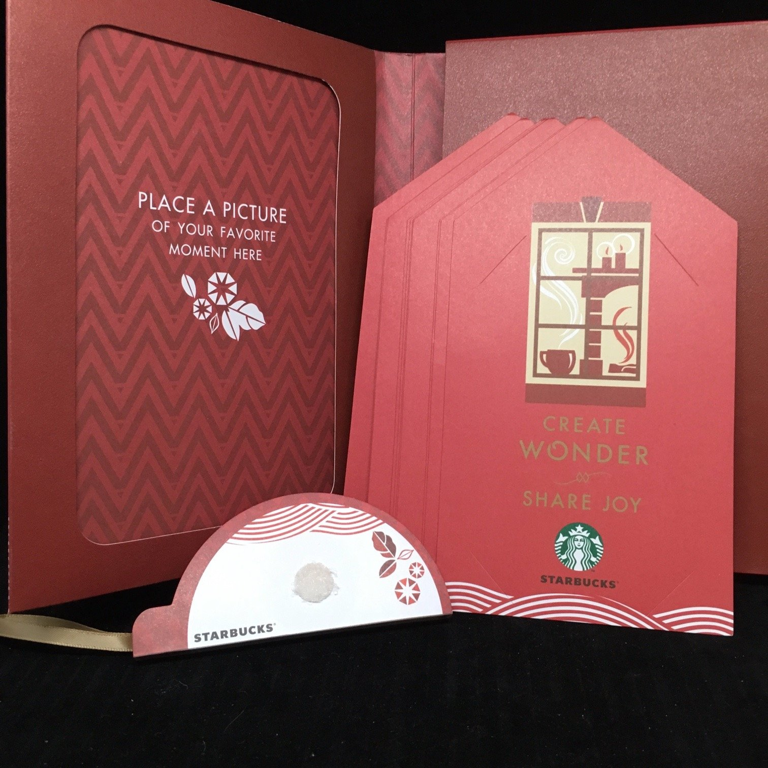 2013 Hong Kong Gift Pack